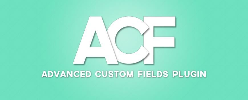 advanced-custom-fields-banner