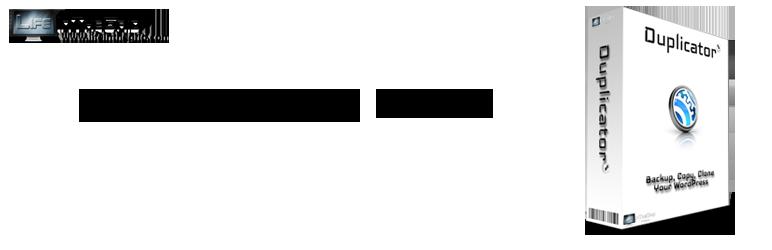 duplicator-banner