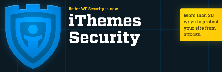 iThemes-Security-plugin-banner