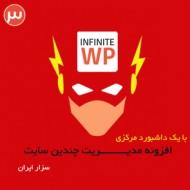 iwp-client-plugin