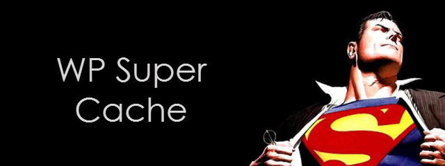wp-super-cache-banner