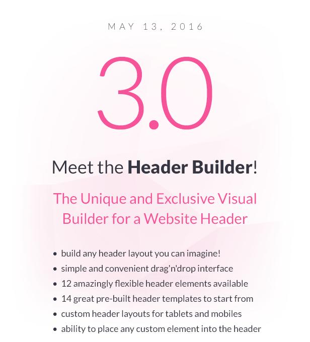 header-builder-preview